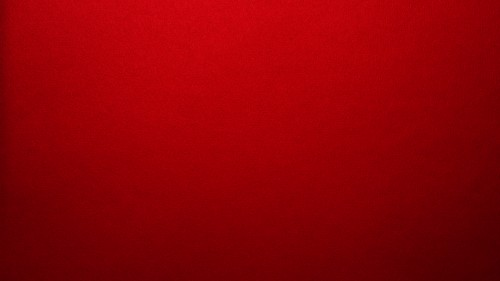Red Textured Cardboard Background HD