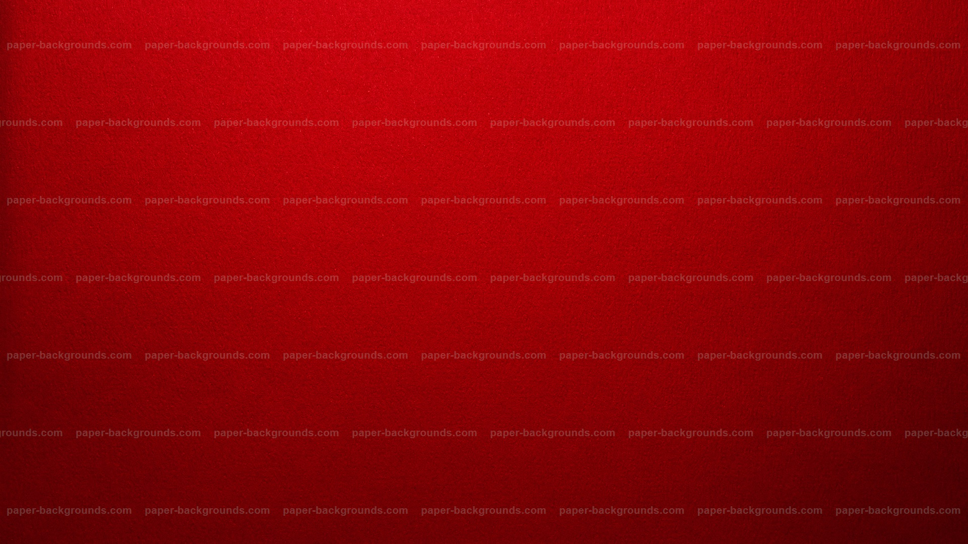 red textured backgrounds - photo #41