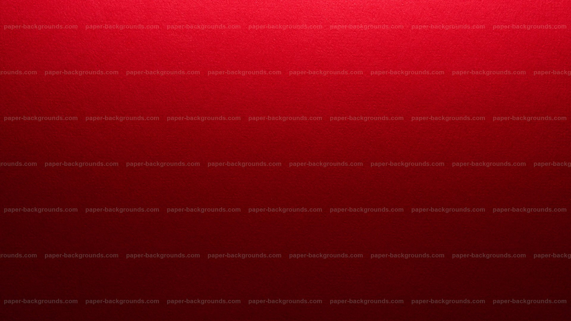 Paper Backgrounds | red-textured-cardboard-background-hd
