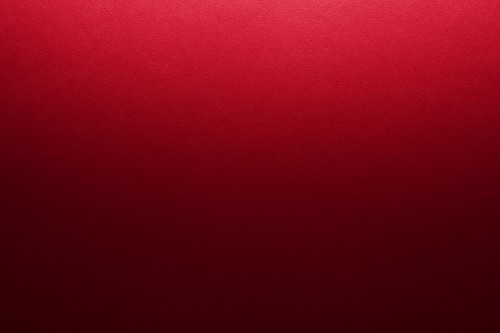 Red Texture Cardboard Background