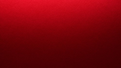 Red Textured Cardboard Paper HD