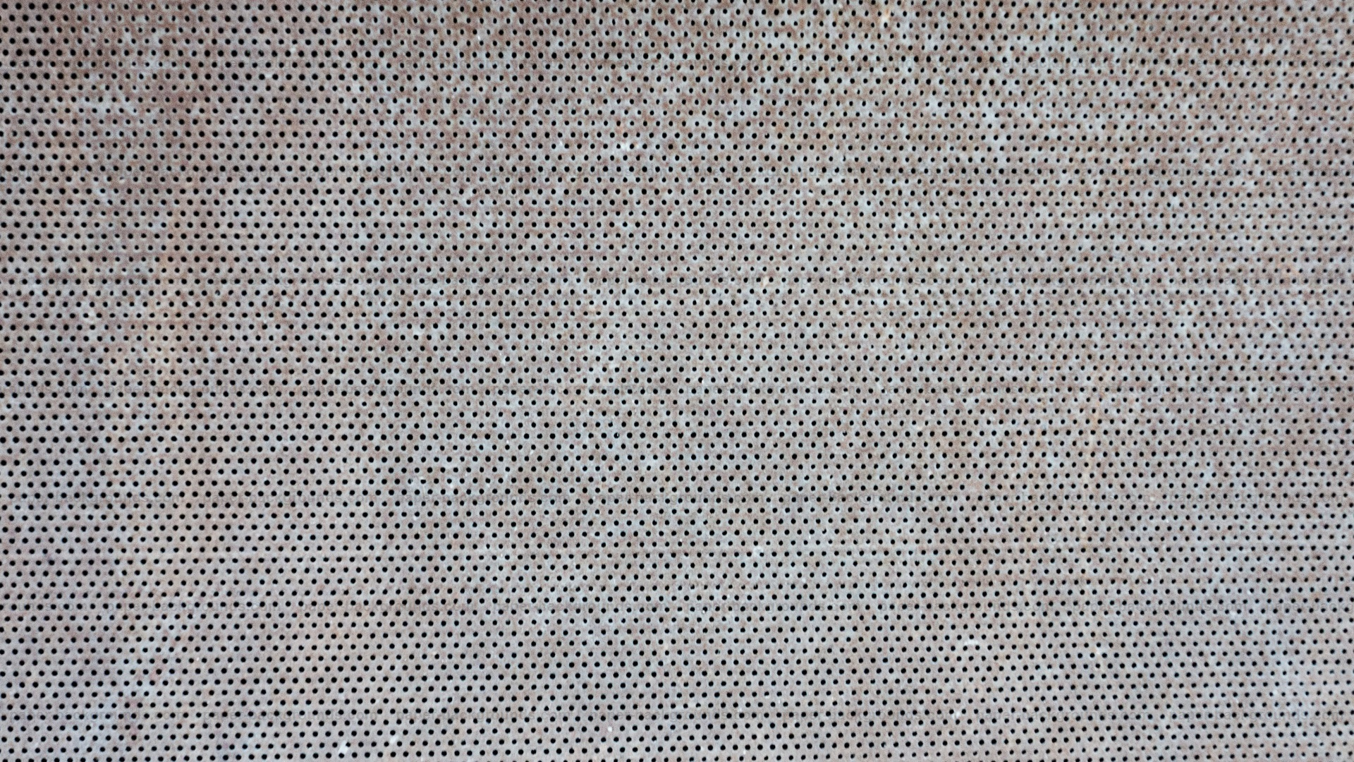 Rusty Metal Mesh Texture HD