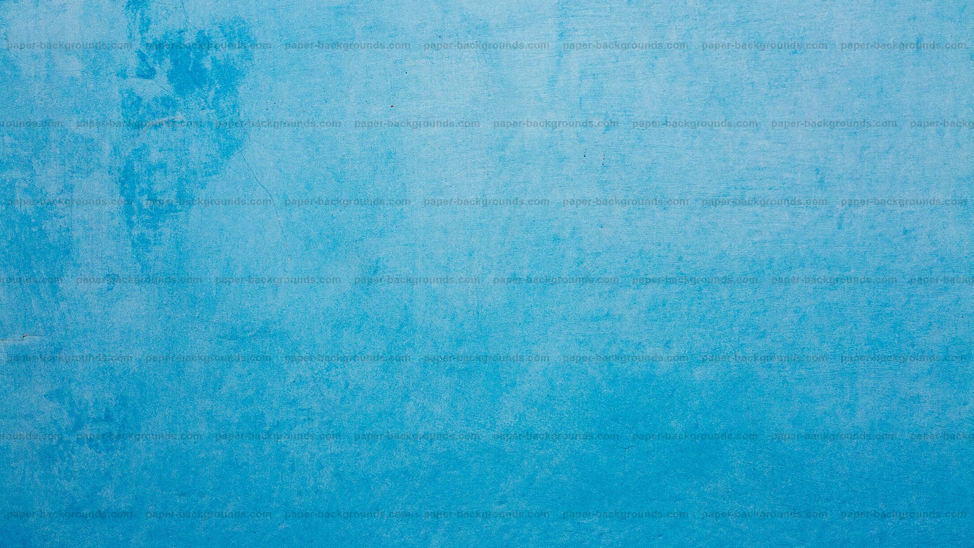 Vintage Blue Painted Wall Background HD