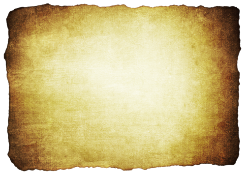 Vintage Paper Background Layer, High Resolution 3376 x 2392 pixels, Large PNG Layer Image: 15 MB