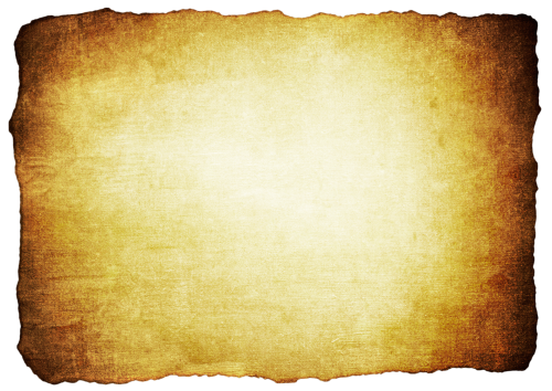 Vintage Paper Background Layer, HD Resolution 1920 x 1360 pixels, Transparent PNG Image: 4 MB