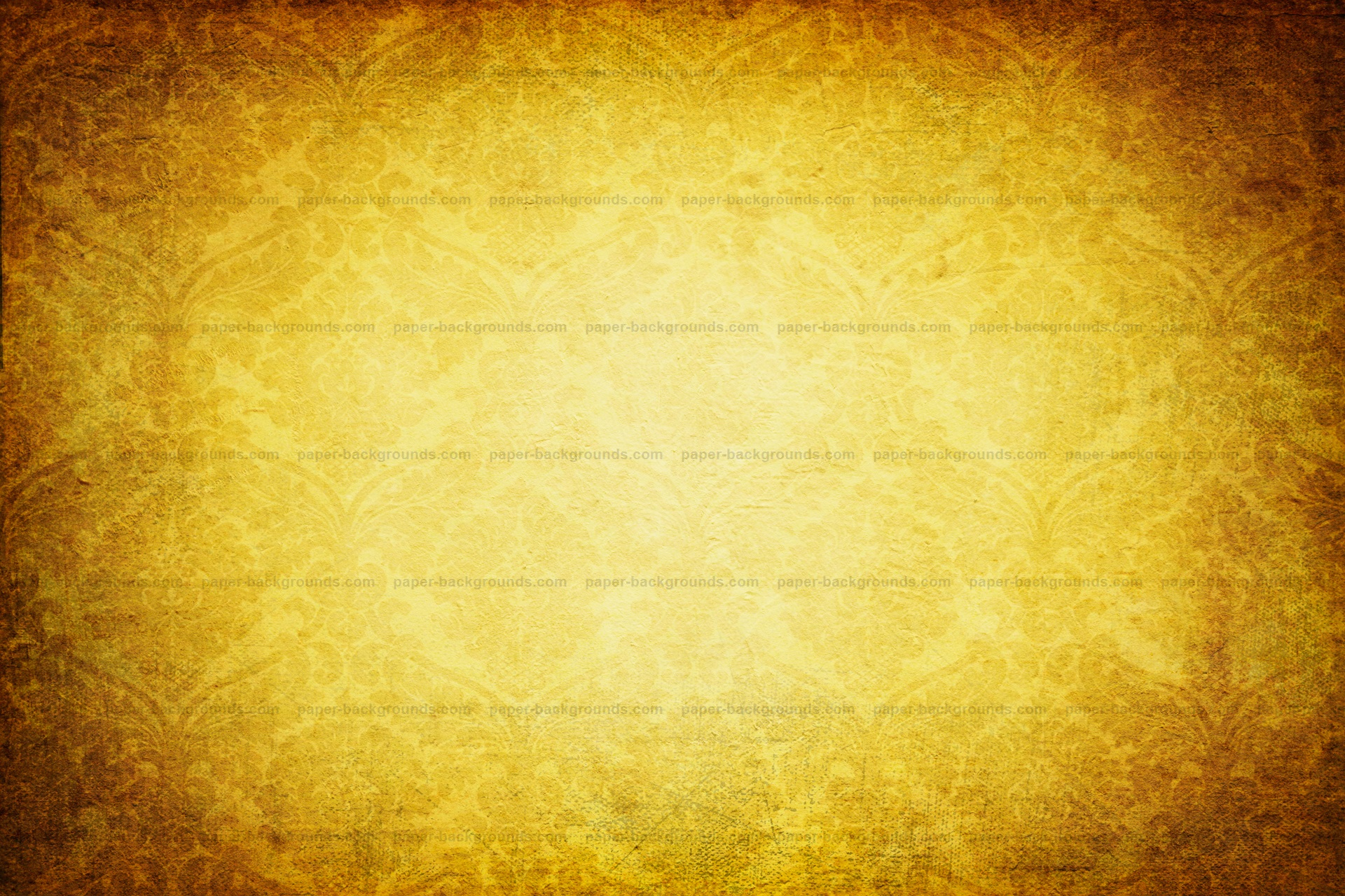 Vintage Shabby Background with Classy Patterns HD