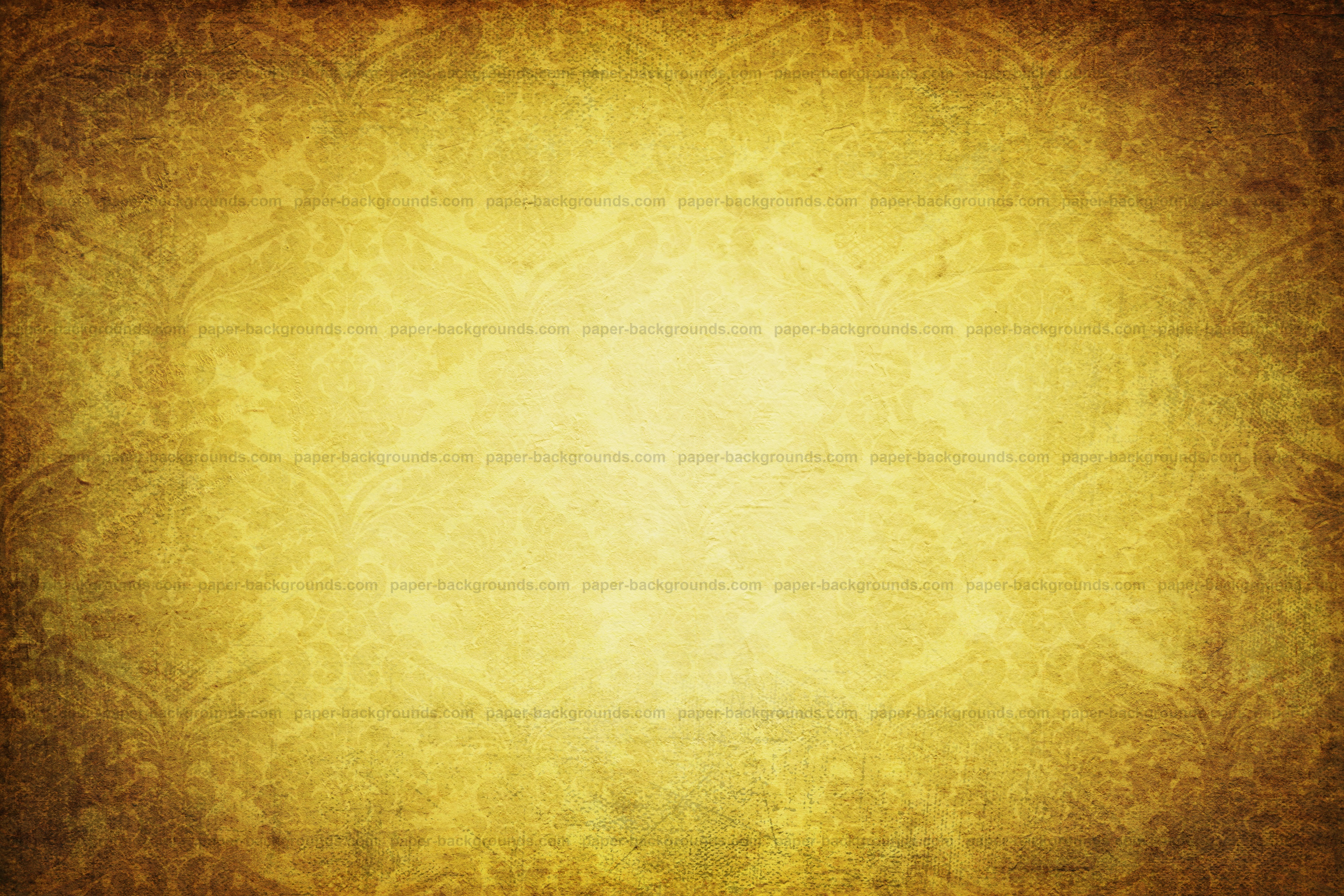 Paper backgrounds vintage shabby background with classy for Classy wallpaper