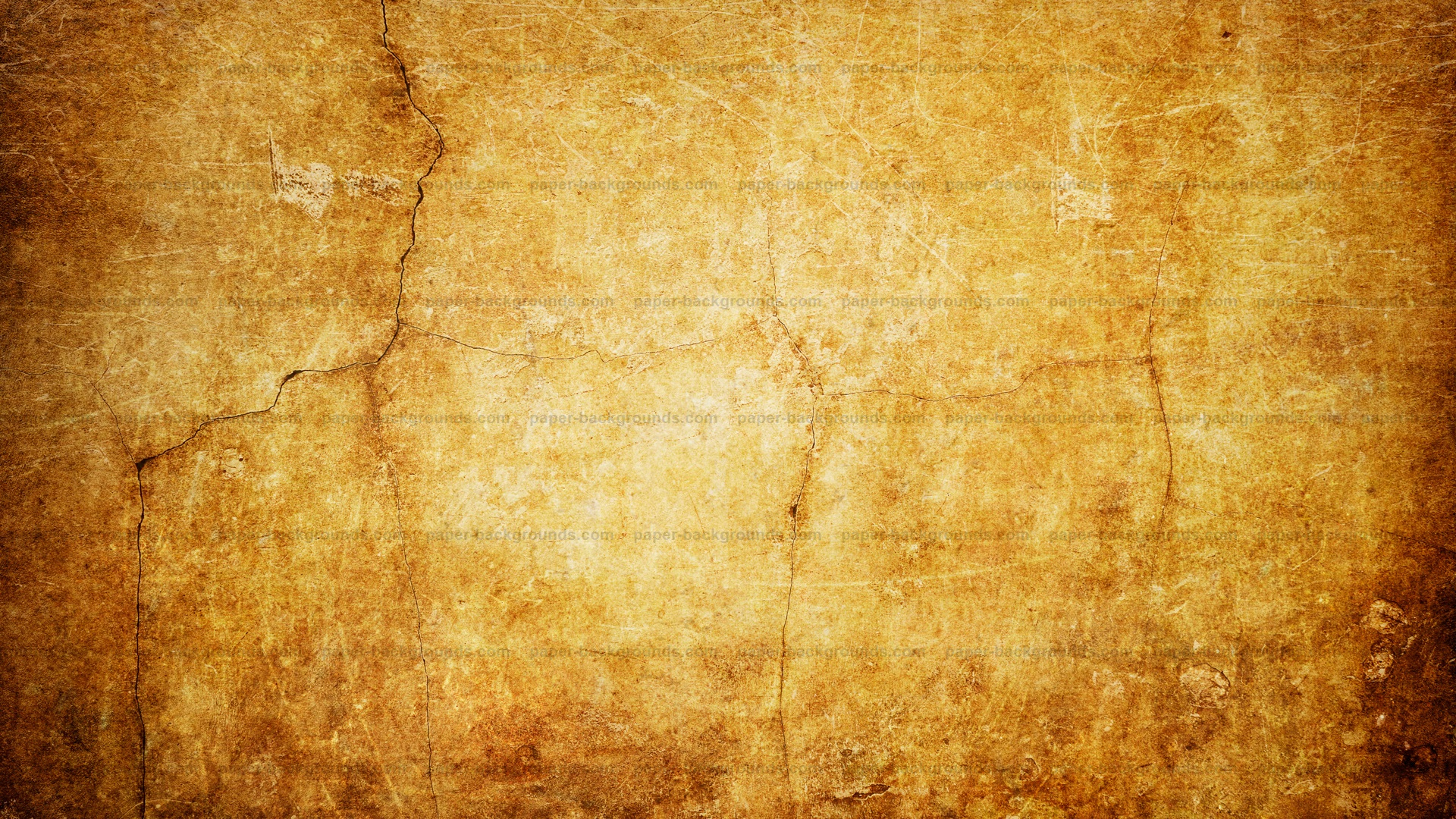 Vintage Wall Texture Background HD