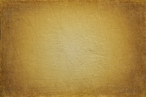 Vintage Yellow Background Wallpaper, High Resolution 4096 x 2731 pixels, Large JPG Image: 7.14 MB