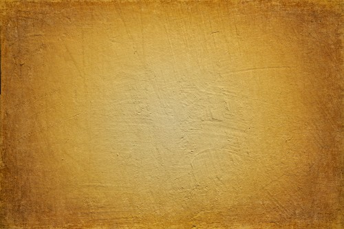 Vintage Yellow Background Wallpaper HD 1920 x 1280 pixels