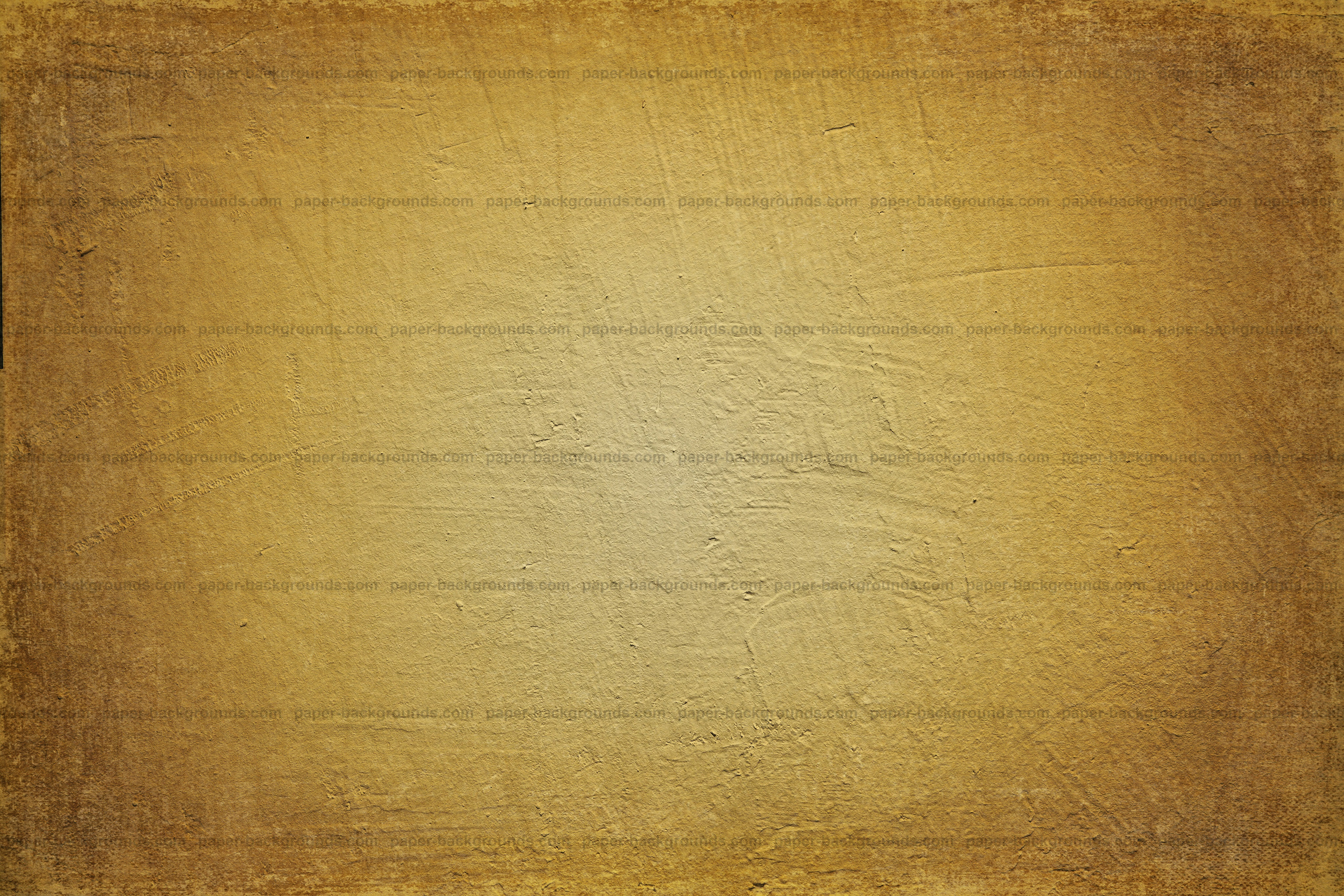 Vintage Yellow Background Wallpaper High Resolution 4096 X 2731 Pixels Large JPG Image
