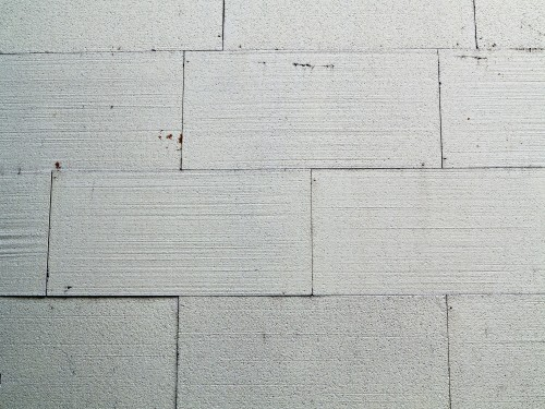 Wall Tiles Texture