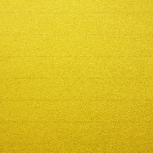 Paper Backgrounds Yellow Paper Textured Background