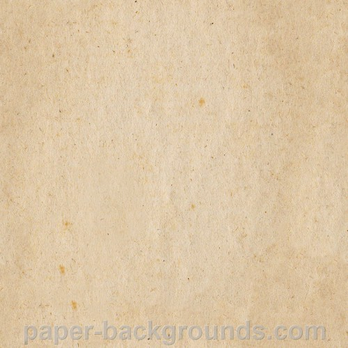 Agged Seamless Paper Texture Pattern