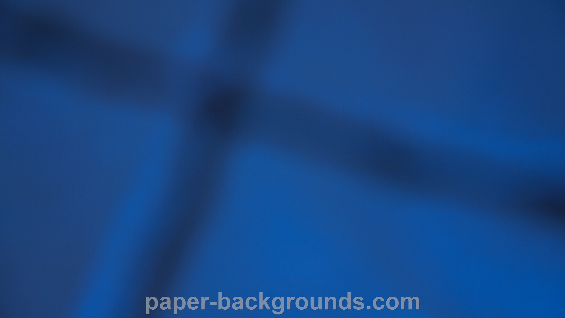 Blue Background Abstract HD