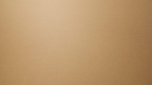 Brown Cardboard Paper Texture HD