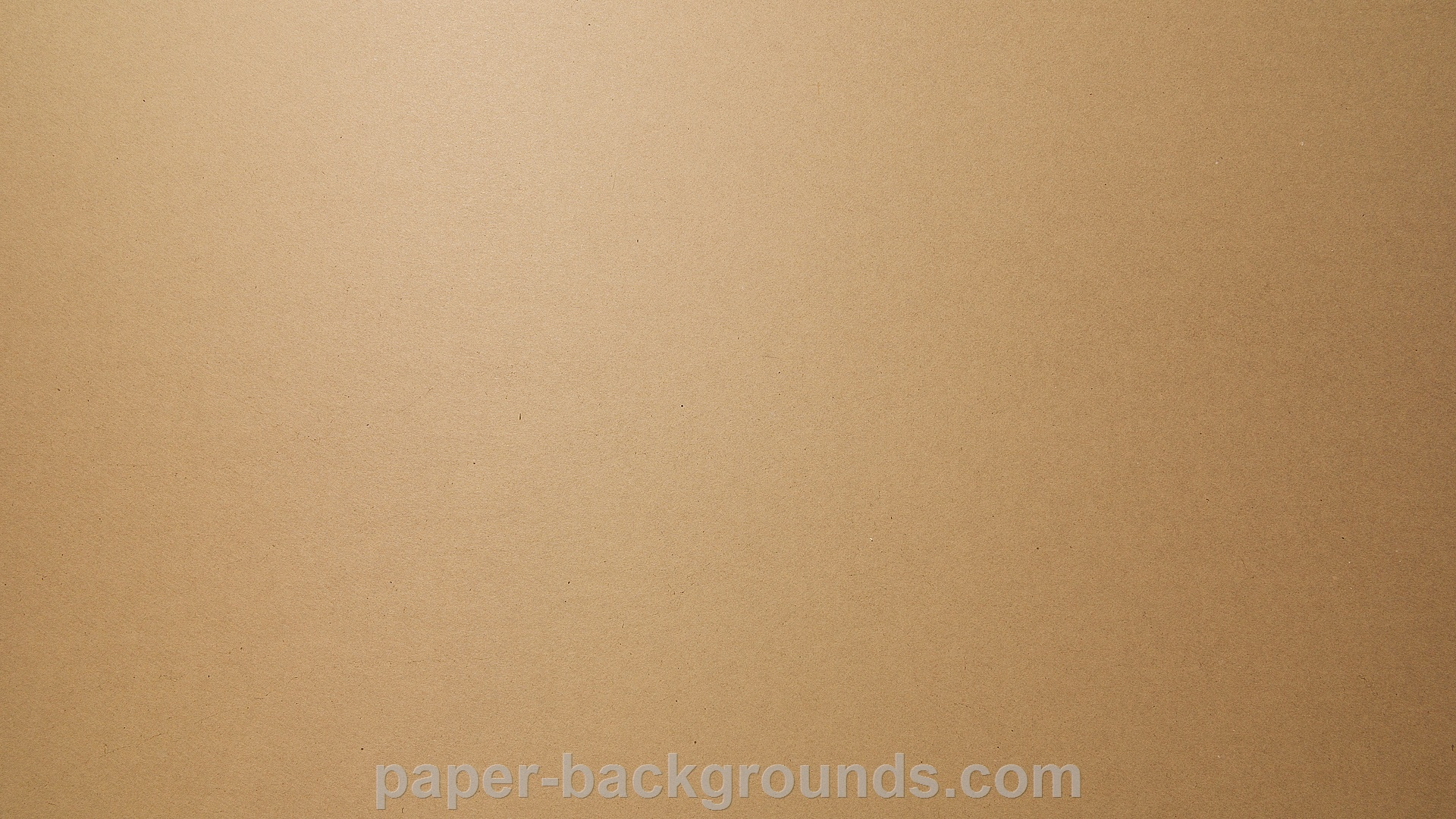 Paper Backgrounds | brown-cardboard-paper-texture-hd