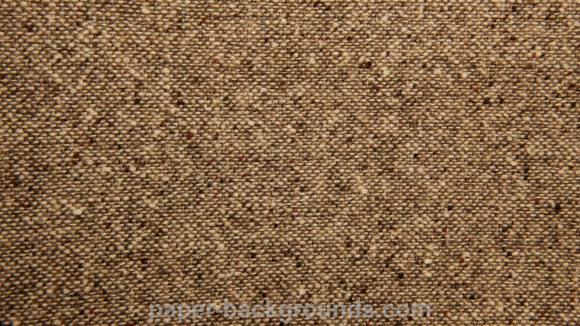 Paper Backgrounds | brown-fabric-texture-background-hd