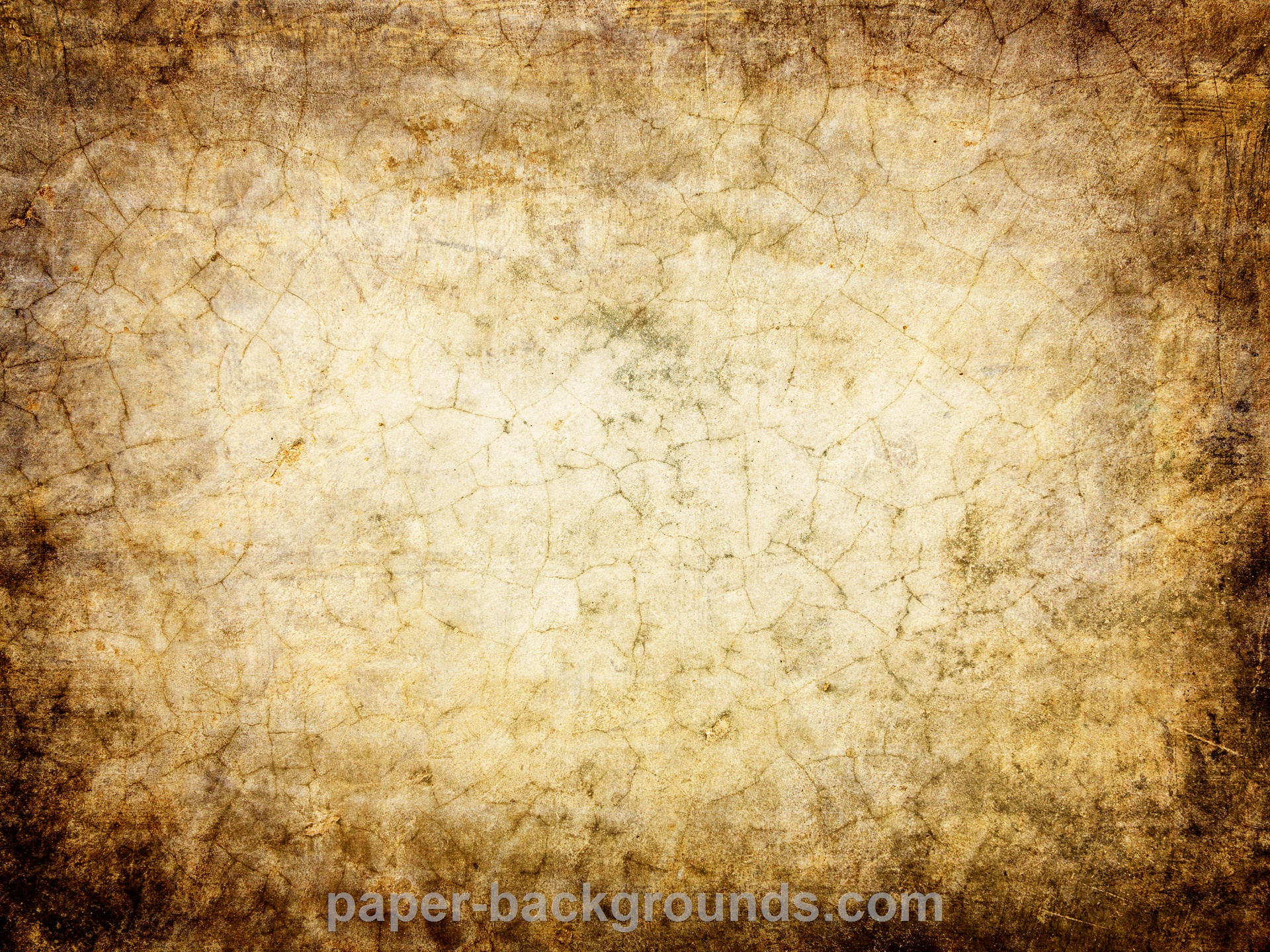 Brown Grunge Background HD