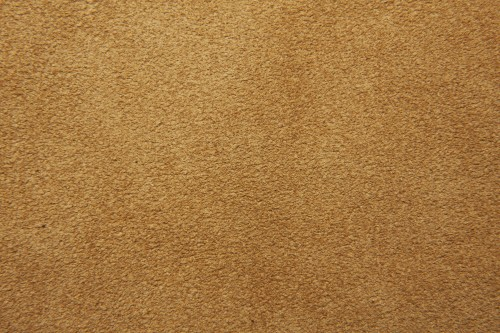 Brown Leather Back Texture Background