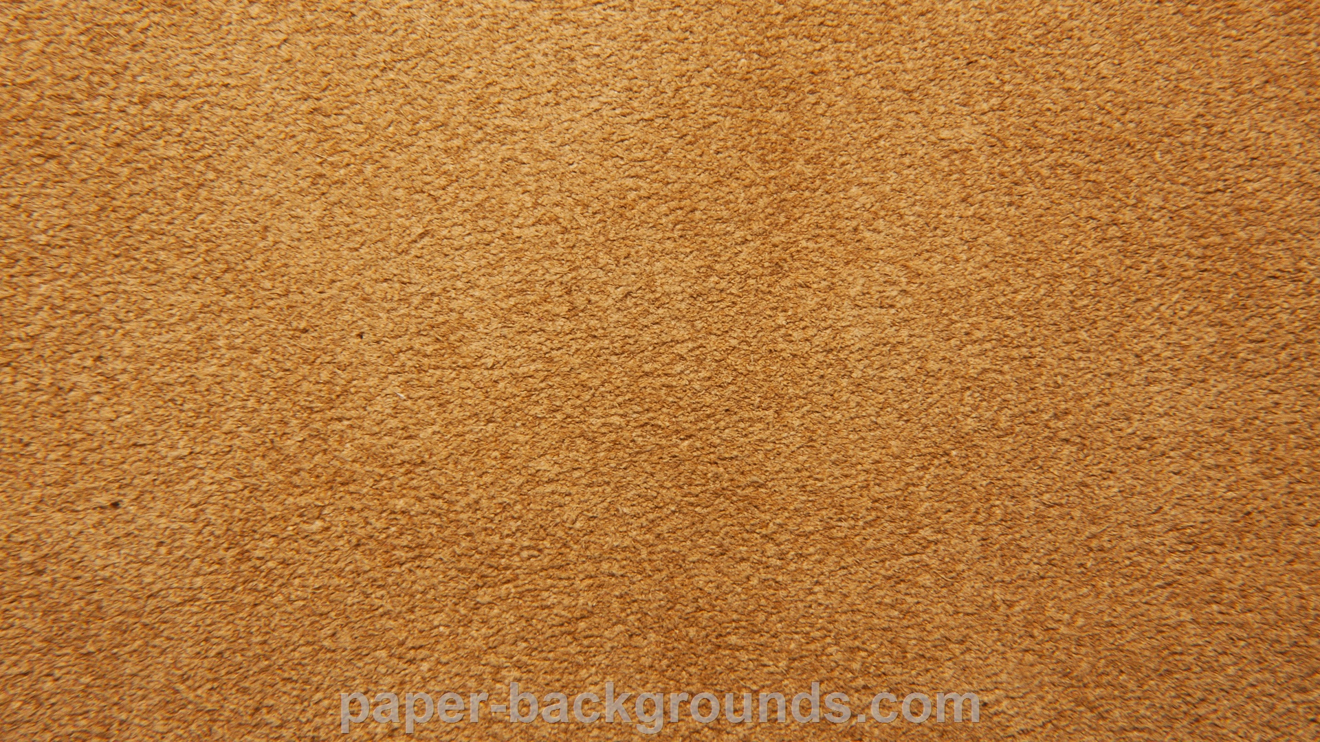Brown Leather Back Texture Background HD
