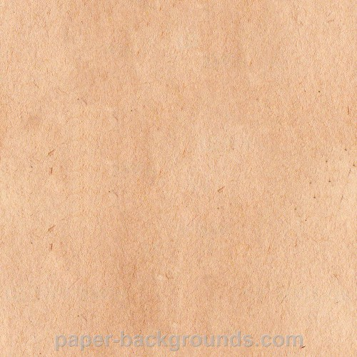 Brown Seamless Paper Texture Pattern
