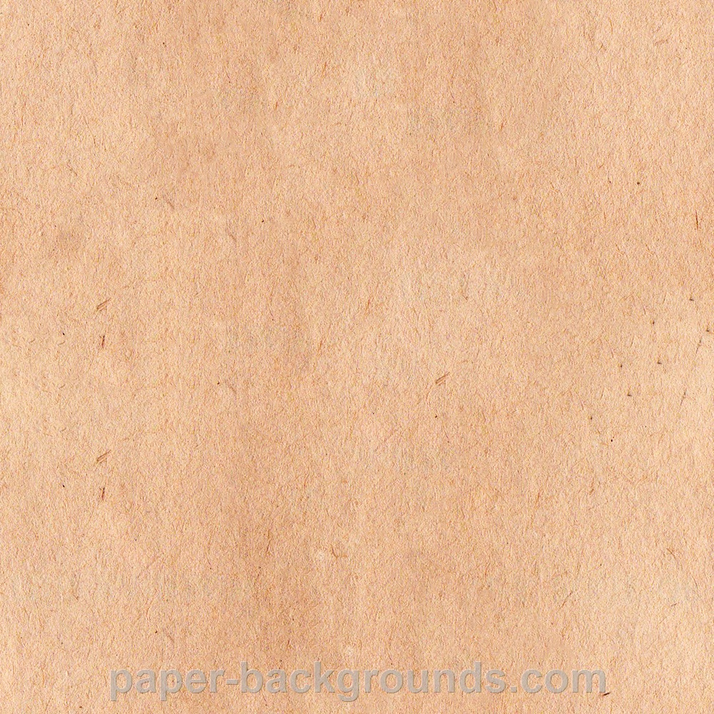 Paper Backgrounds | brown-seamless-paper-texture-pattern
