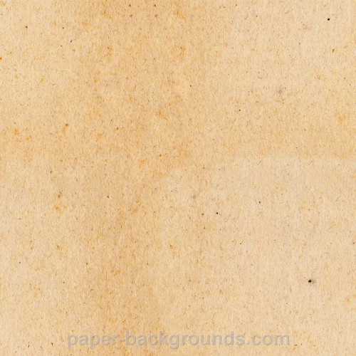 Brown Vintage Seamless Paper Texture Pattern