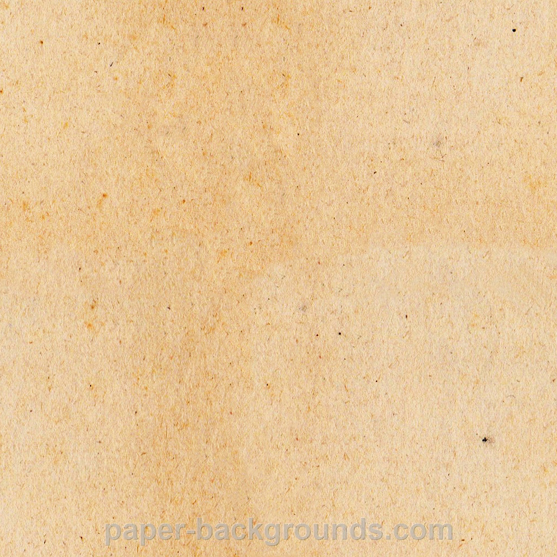 Paper Backgrounds | brown paper texture | Royalty Free HD ...