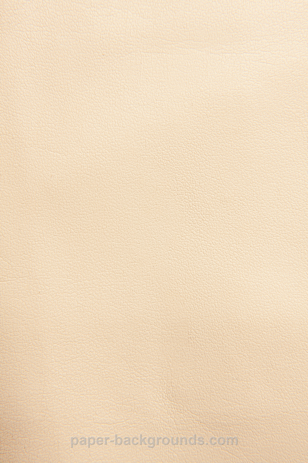 Cream Leather Texture Background HD