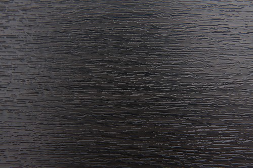 Dark Brown Textured Wood Furniture Background