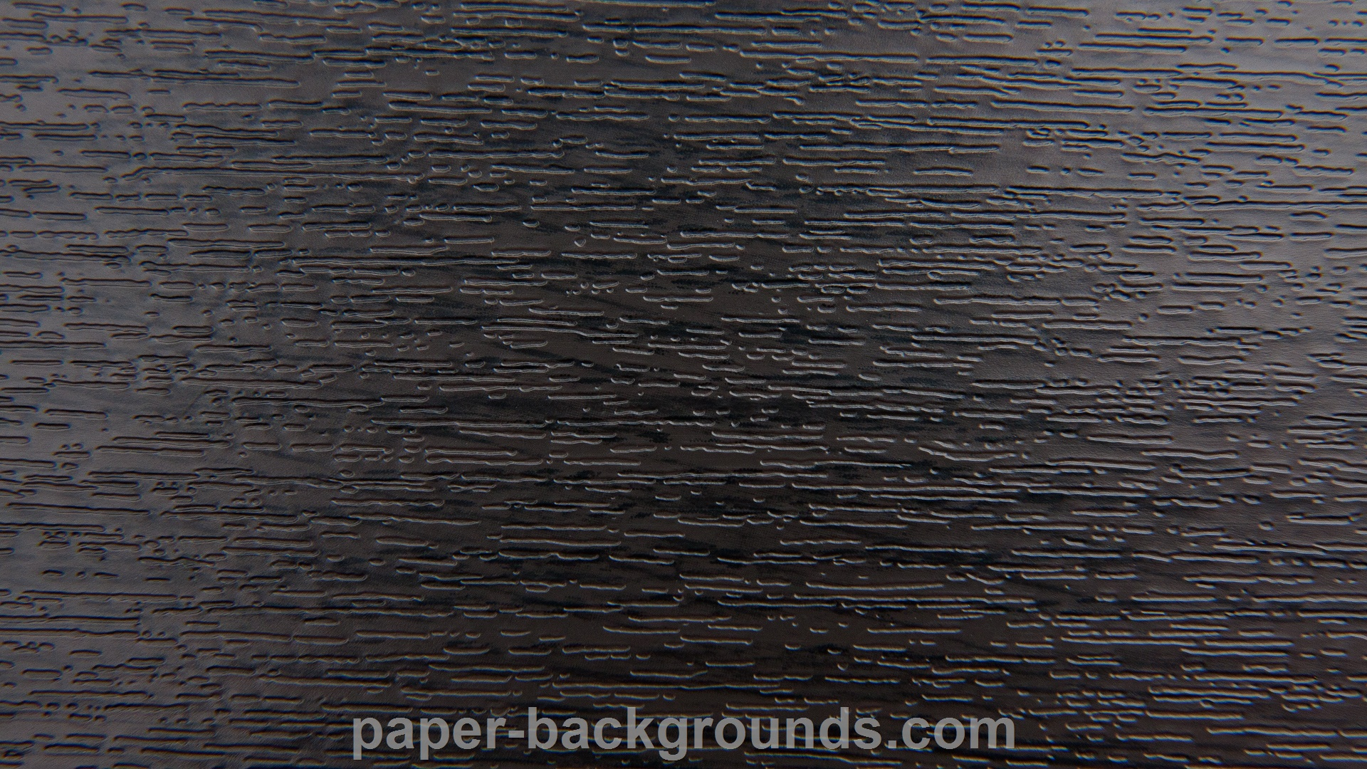 Dark Brown Textured Wood Furniture Background HD