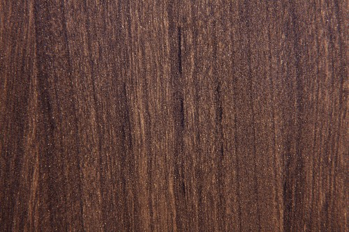 Dark Brown Wood Furniture Texture