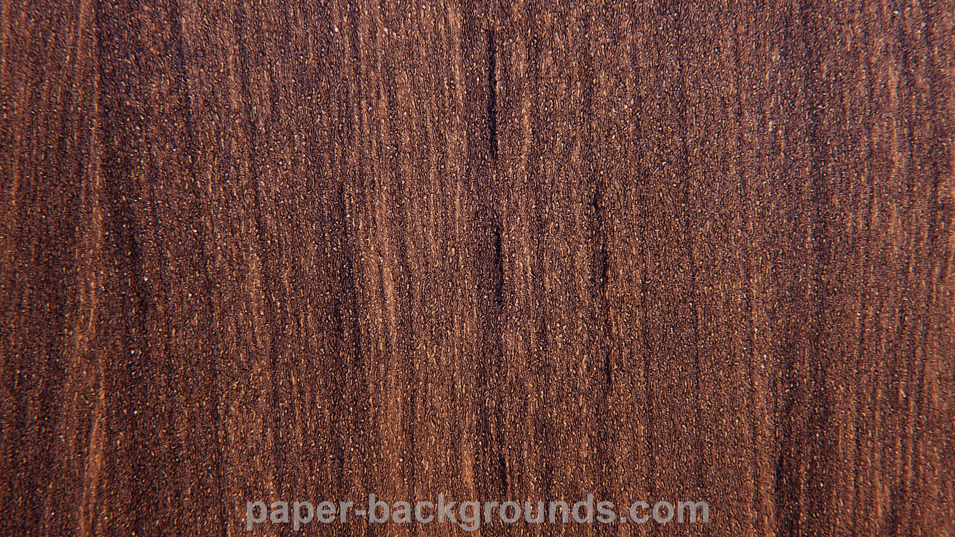 Dark Brown Wood Furniture Texture HD