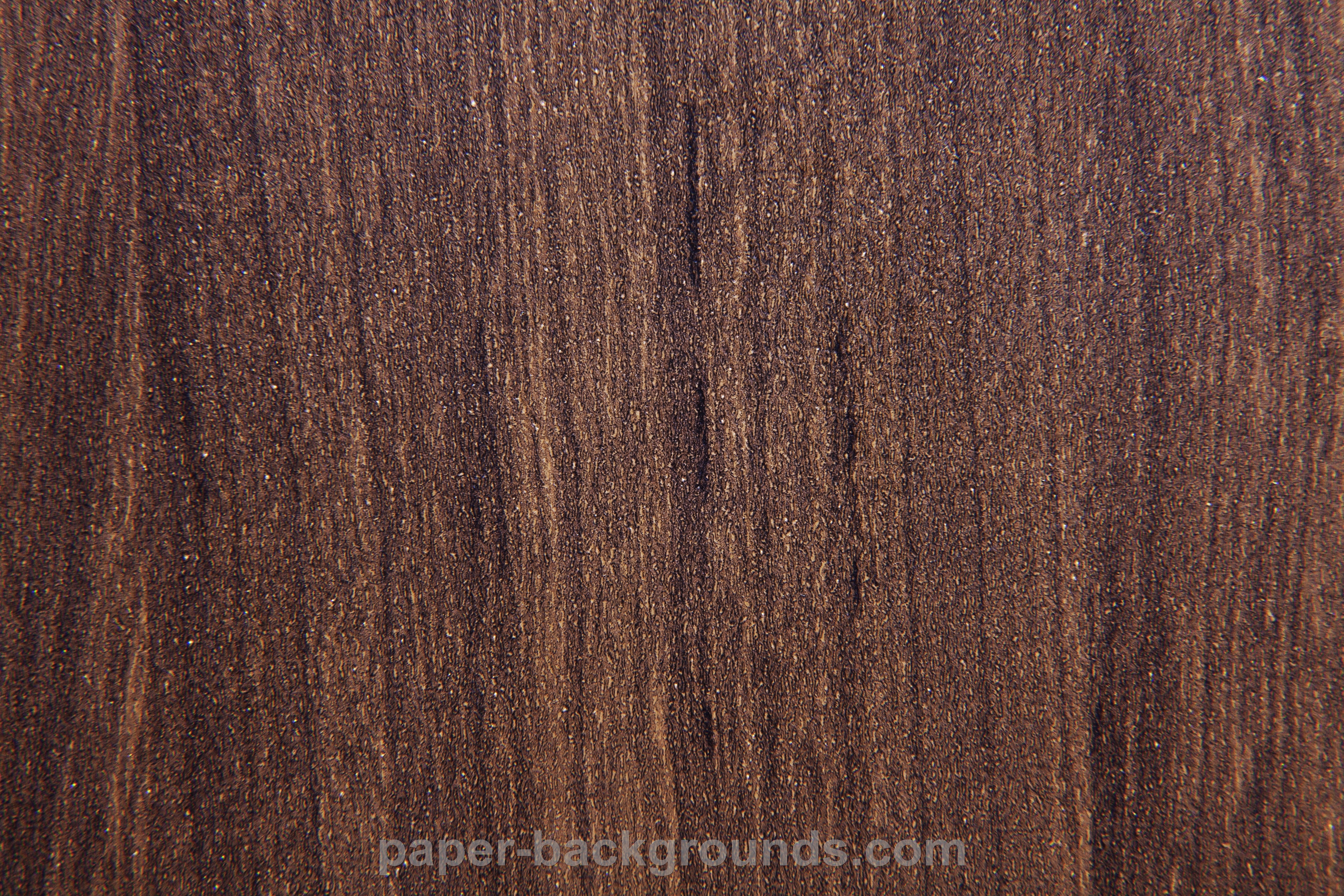 Paper Backgrounds Dark Brown Wood Furniture Texture