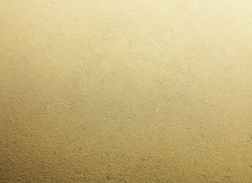 Gold Sand Dust Background Wallpaper