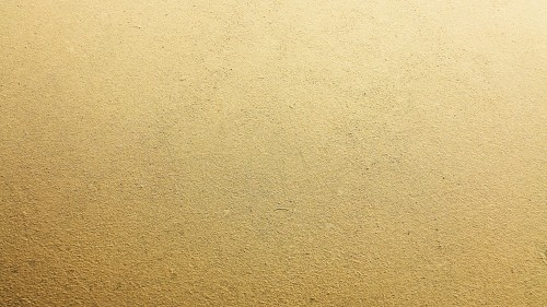 Gold Sand Dust Background Wallpaper HD