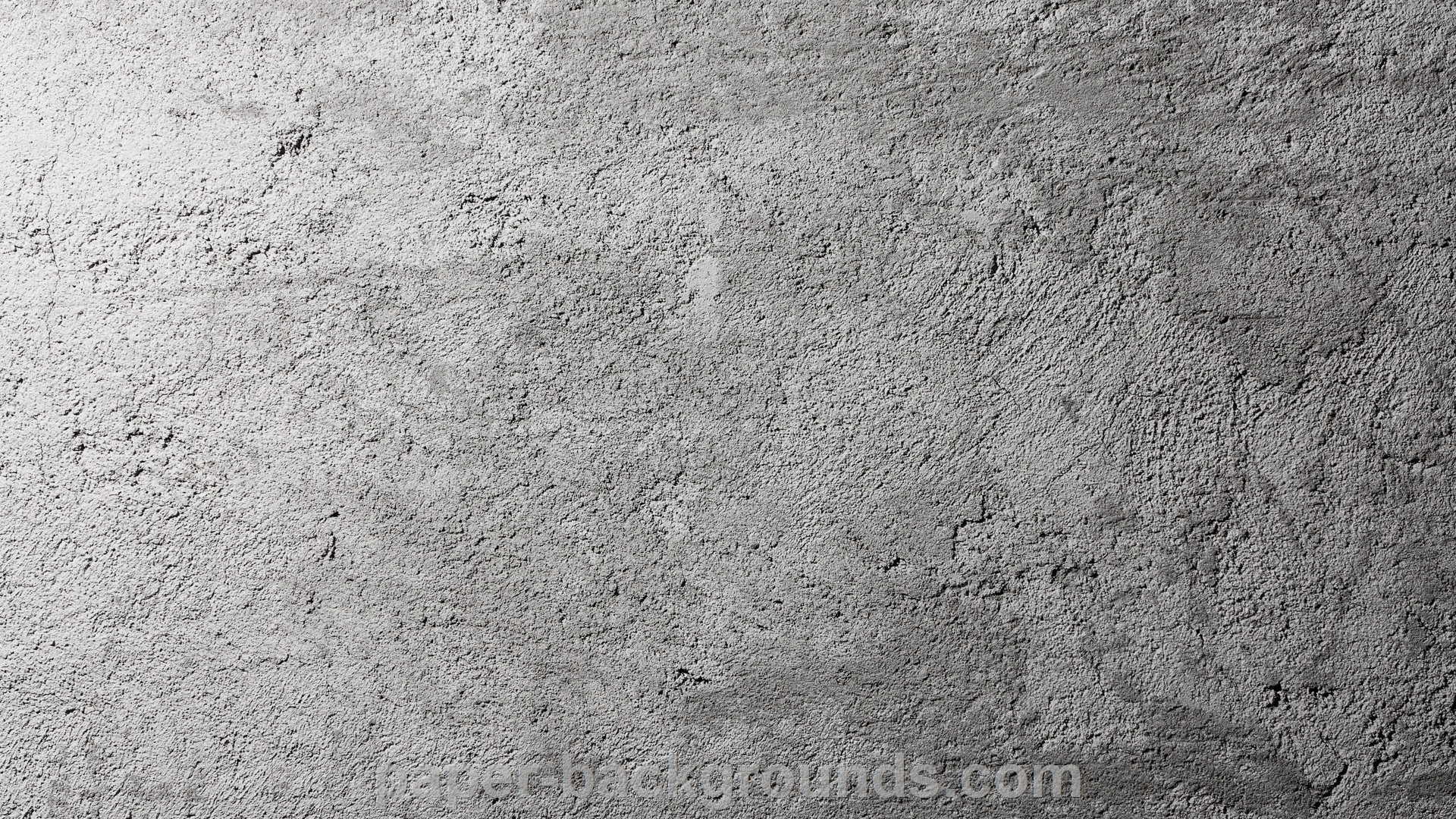 Gray Concrete Texture HD