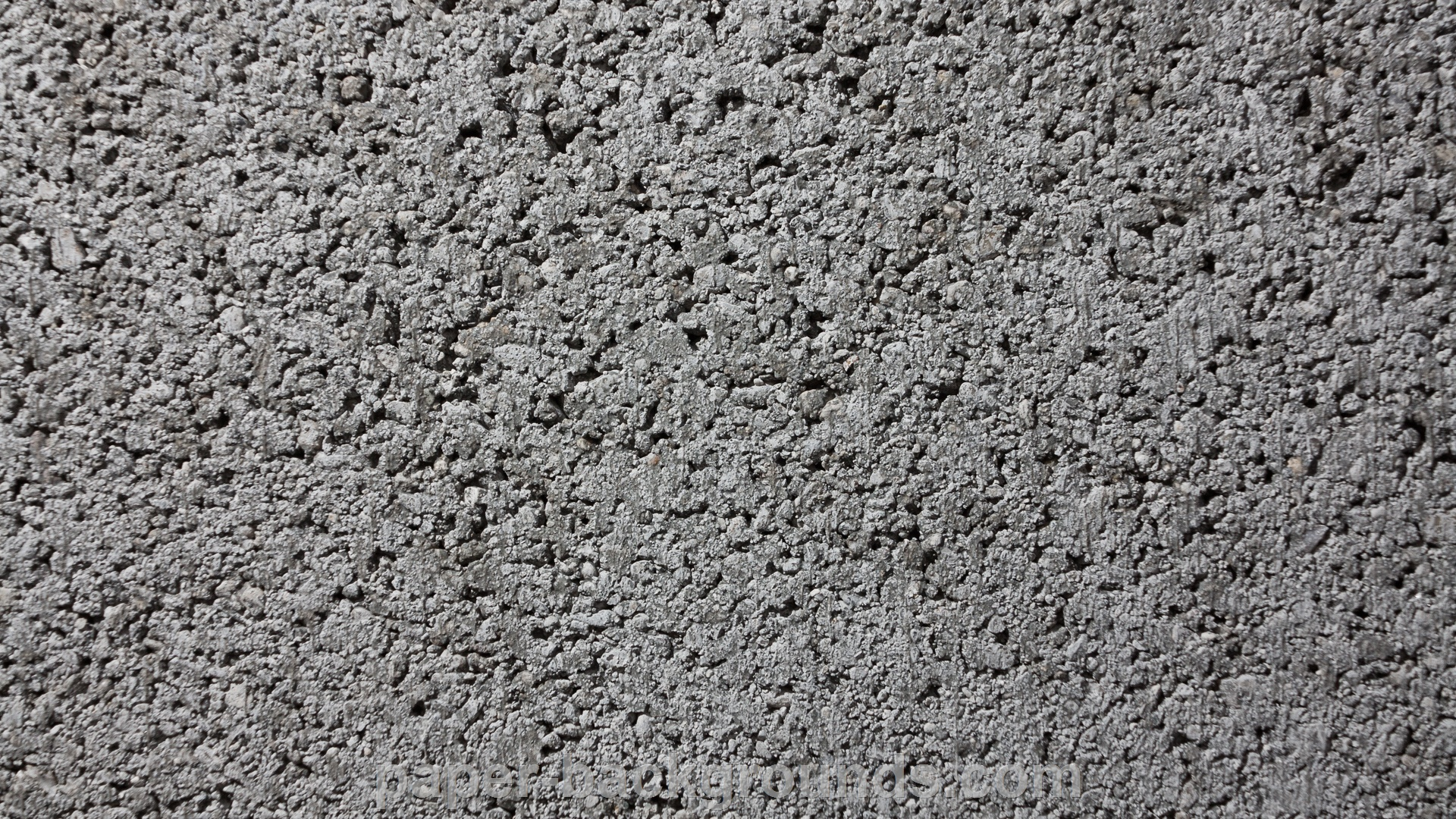 Gray Concrete Wall Texture Background HD