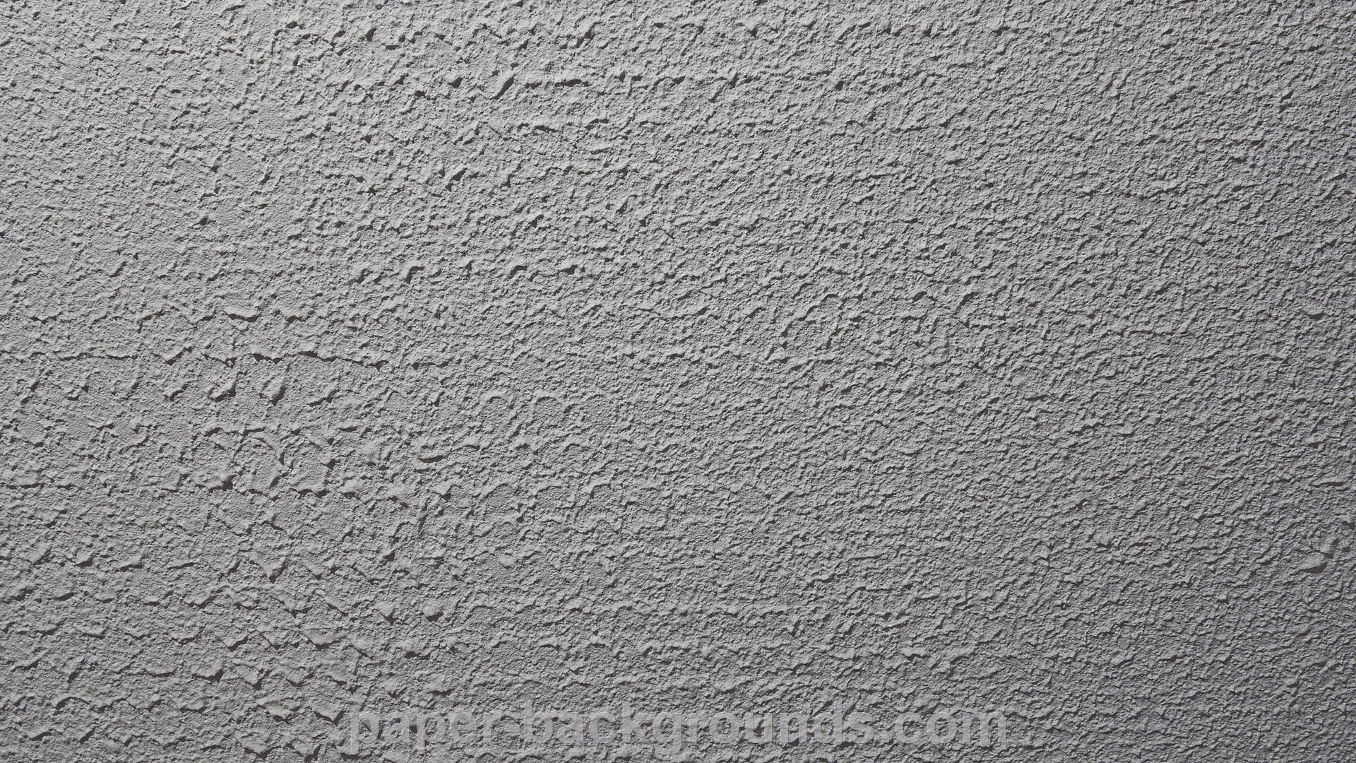 Gray Concrete Wall Texture HD