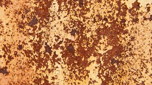 Grunge Rusted Metal Texture HD 1920 x 1080pRusted Metal Texture