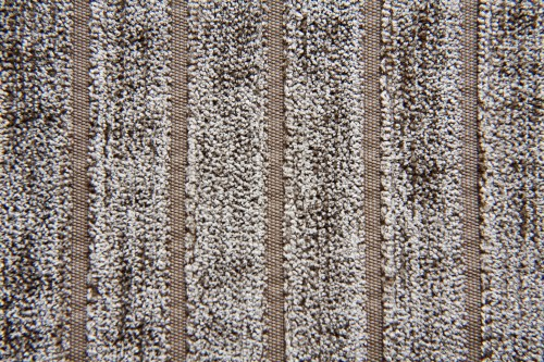 Light Brown Fabric Texture Material