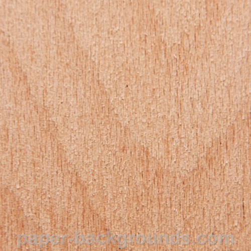 Paper Backgrounds | light-brown-wood-texture-background-hd