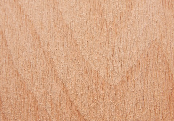 Wood texture dark wood texture light wooden background wooden floor