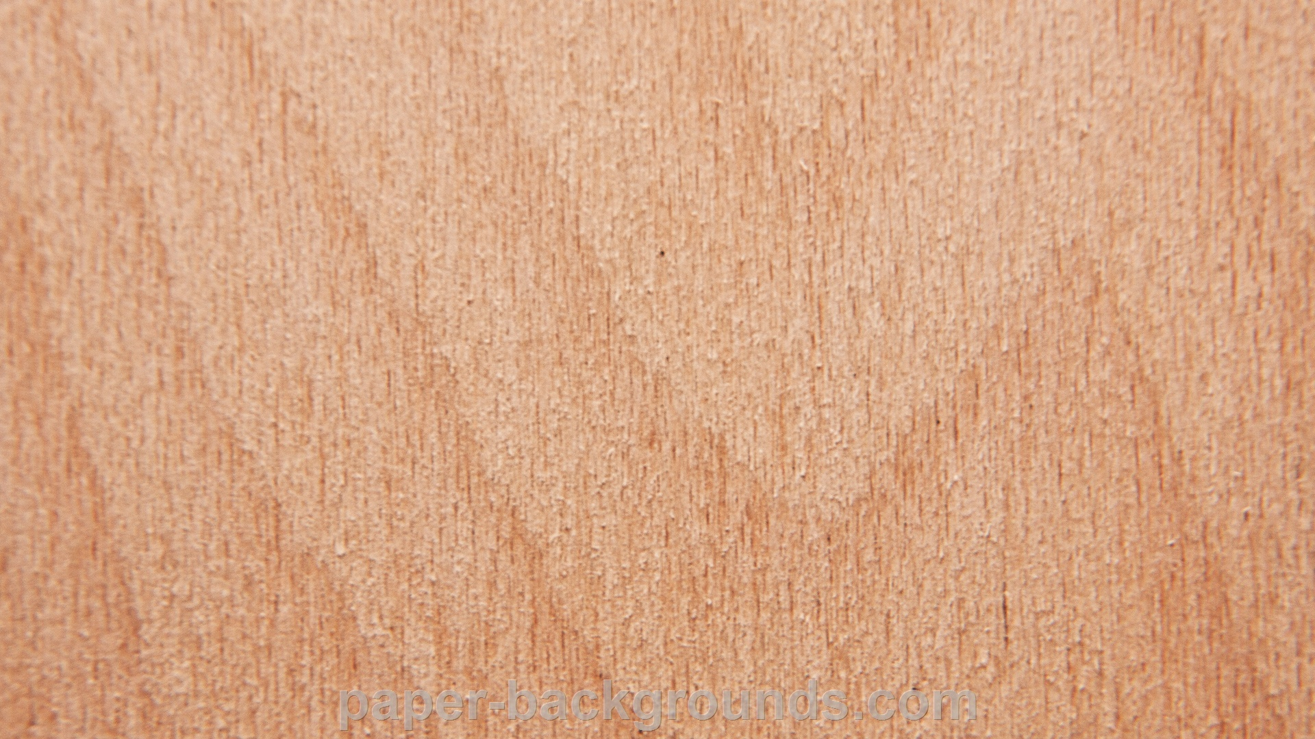 Light Brown Wood Texture Background HD