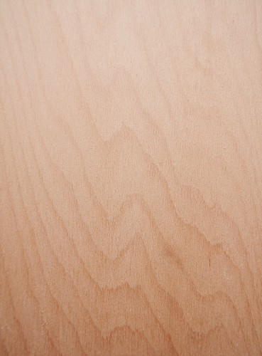 Light Brown Wood Texture HD
