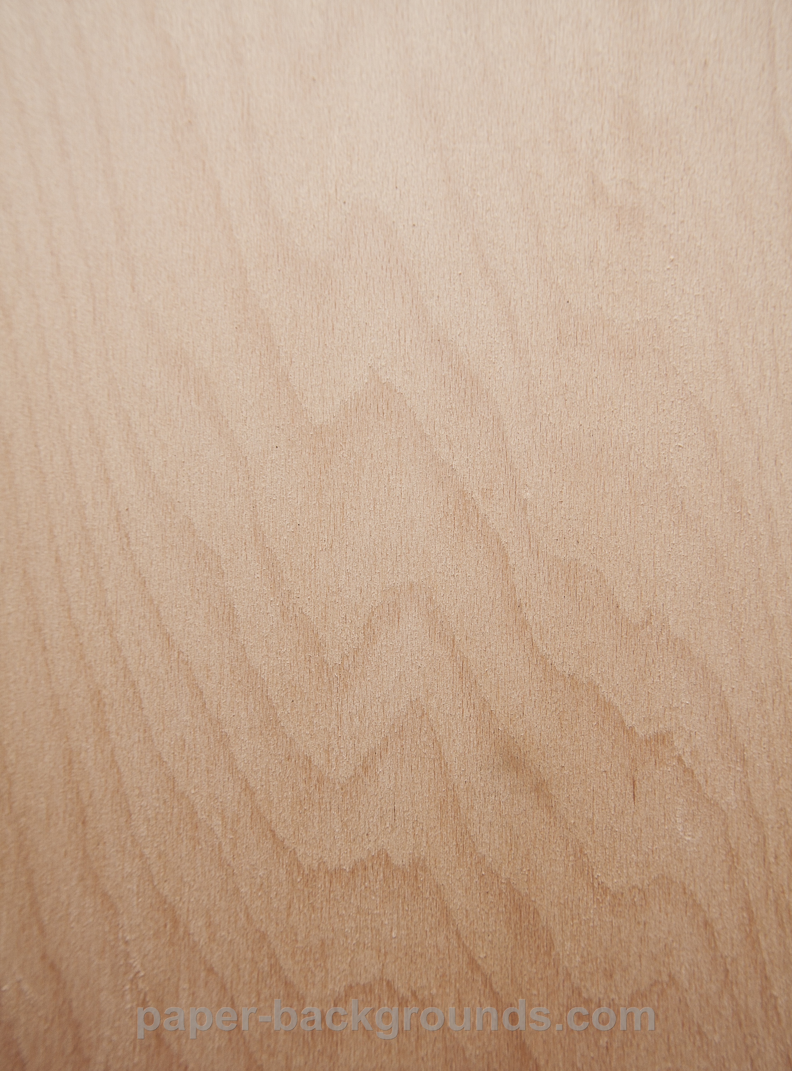 Paper Backgrounds | light-brown-wood-texture