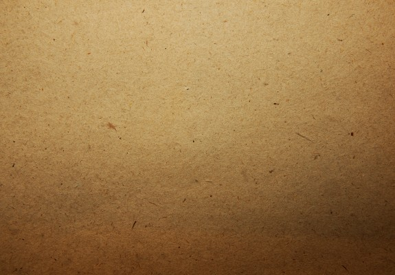 brown paper texture | Paper Backgrounds