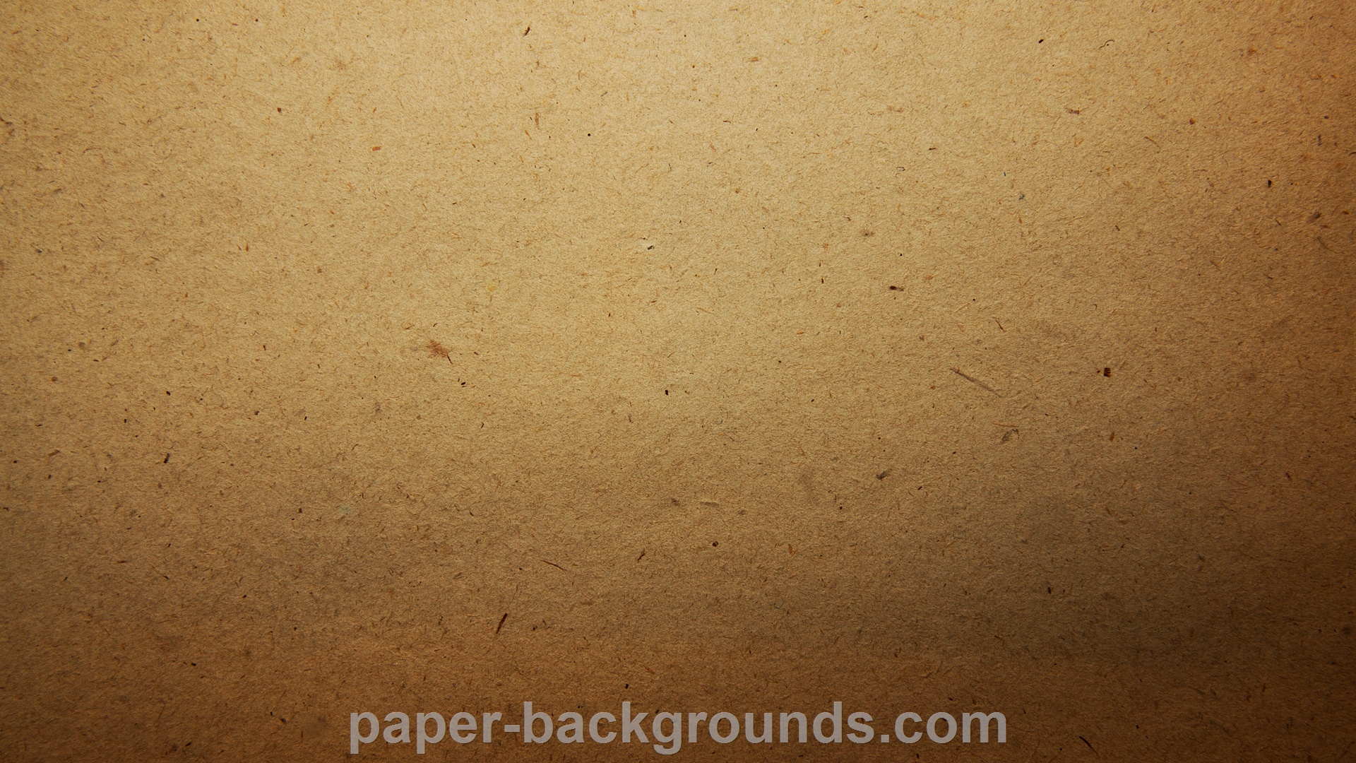 Paper backgrounds paper backgrounds royalty free hd for Paper wallpaper