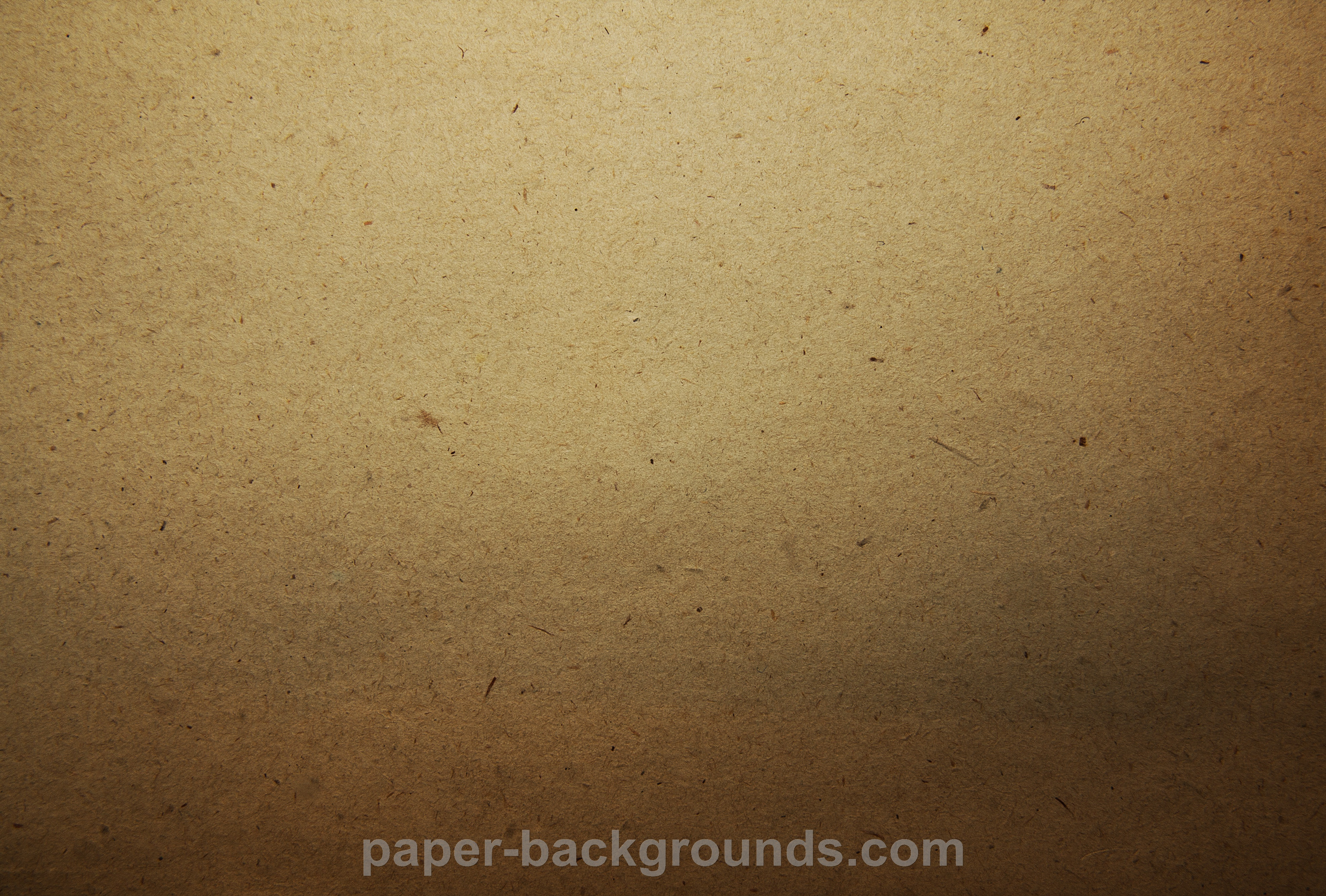 paper texture background - photo #39